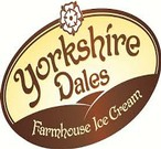 Yorkshire Dales Icecream